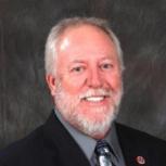 J. Steve Scyphers