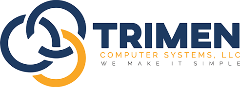 Trimen Computer Systems, LLC